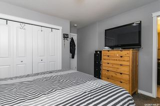 Photo 11: 106 Martens Crescent in Warman: Residential for sale : MLS®# SK855750