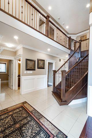 Photo 6: 17419 110 Street in Edmonton: Zone 27 House for sale : MLS®# E4257964
