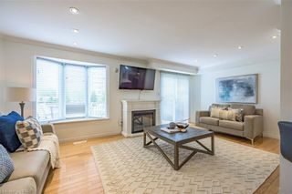 Photo 9: 830 REDOAK Avenue in London: North M Residential for sale (North)  : MLS®# 40108308