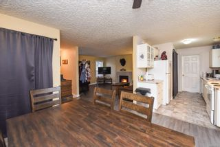 Photo 5: 1749 1st St in : CV Courtenay City House for sale (Comox Valley)  : MLS®# 862810