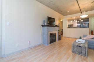 Photo 12: 411 860 View St in : Vi Downtown Condo for sale (Victoria)  : MLS®# 878389