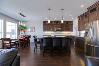 Photo 6: 1840 REUNION Terrace NW: Airdrie Detached for sale : MLS®# C4242556