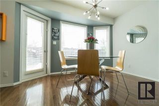 Photo 7: 34 Baytree Court | Linden Woods Winnipeg