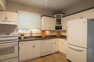 Photo 13: 670 Mulvey Avenue in Winnipeg: Crescentwood Residential for sale (1B)  : MLS®# 202107120