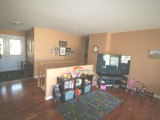 Photo 26: 1780 COLDWATER DRIVE in : Juniper Heights House for sale (Kamloops)  : MLS®# 136530