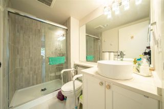 """Photo 15: 203 7368 ROYAL OAK Avenue in Burnaby: Metrotown Condo for sale in """"PARK PLACE II"""" (Burnaby South)  : MLS®# R2575977"""