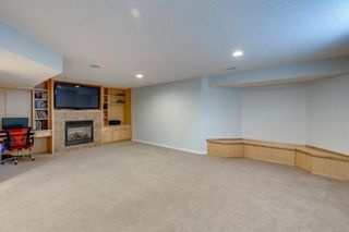 Photo 27: 10 Tuscany Meadows Common NW in Calgary: Tuscany Detached for sale : MLS®# A1139615