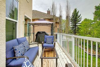 Photo 15: 12 Strathlea Place SW in Calgary: Strathcona Park Detached for sale : MLS®# A1114474