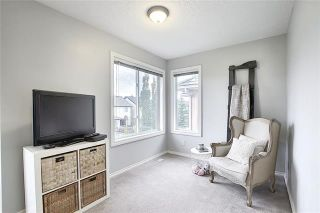 Photo 21: 33 ROYAL CREST View NW in Calgary: Royal Oak Semi Detached for sale : MLS®# C4299689