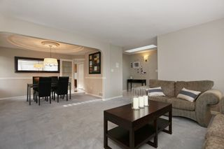 """Photo 4: 6135 185A Street in Surrey: Cloverdale BC House for sale in """"EAGLE CREST"""" (Cloverdale)  : MLS®# F1402366"""