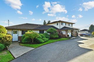 Photo 3: 35006 MARSHALL Road in Abbotsford: Abbotsford East House for sale : MLS®# R2625801