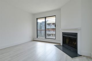 """Photo 10: 212 8511 WESTMINSTER Highway in Richmond: Brighouse Condo for sale in """"West Hampton Court"""" : MLS®# R2447981"""