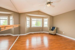 Photo 24: 4 Bridgeport Boulevard: Leduc House for sale : MLS®# E4254898