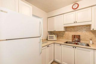 Photo 8: 51 Orange Mill Court: Orangeville Condo for sale : MLS®# W5164704