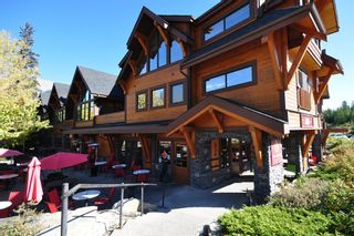 Photo 17: 101 75 Dyrgas Gate: Canmore Mixed Use for sale : MLS®# A1148979