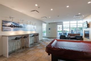 """Photo 33: 906 1205 HOWE Street in Vancouver: Downtown VW Condo for sale in """"The Alto"""" (Vancouver West)  : MLS®# R2571567"""