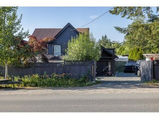 Photo 2: 24429 DEWDNEY TRUNK Road in Maple Ridge: East Central House for sale : MLS®# R2600614