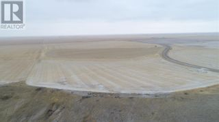 Photo 6: 464 Acres South Of Eston in Snipe Lake Rm No. 259: Agriculture for sale : MLS®# SK831743