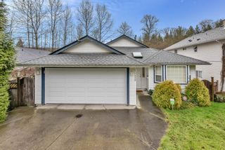Photo 2: 11456 ROXBURGH Road in Surrey: Bolivar Heights House for sale (North Surrey)  : MLS®# R2545430