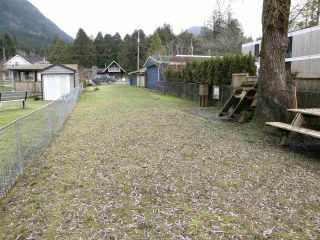 Photo 10: 66620 KERELUK Road in Hope: Hope Kawkawa Lake Land for sale : MLS®# R2529767
