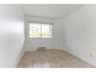 Photo 24: 207 9946 151 Street in Surrey: Guildford Condo for sale (North Surrey)  : MLS®# R2574463