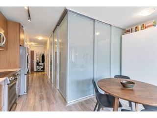"Photo 12: 511 221 UNION Street in Vancouver: Strathcona Condo for sale in ""V6A"" (Vancouver East)  : MLS®# R2490026"