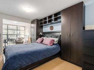 Photo 8: 106 2226 WEST 12TH AVENUE in Deseo: Home for sale