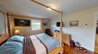 Photo 13: 31 Winburn Avenue in Bridgewater: 405-Lunenburg County Residential for sale (South Shore)  : MLS®# 202114301
