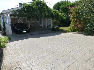 Photo 4: 15397 COLUMBIA Avenue: White Rock House for sale (South Surrey White Rock)  : MLS®# F1438055