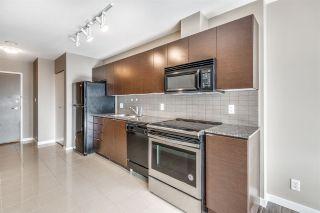 """Photo 12: 708 13618 100 Avenue in Surrey: Whalley Condo for sale in """"Infinity"""" (North Surrey)  : MLS®# R2552057"""