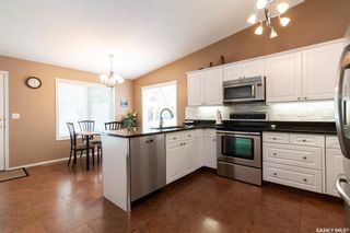 Photo 9: 106 322 La Ronge Road in Saskatoon: Lawson Heights Residential for sale : MLS®# SK872037
