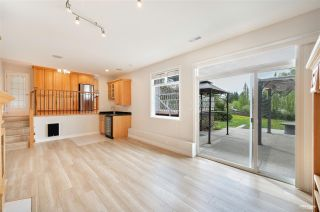 Photo 26: 7475 185 Street in Surrey: Clayton House for sale (Cloverdale)  : MLS®# R2571822