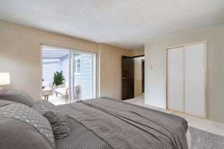 """Photo 22: 9 2590 AUSTIN Avenue in Coquitlam: Coquitlam East Townhouse for sale in """"Austin Woods"""" : MLS®# R2617882"""