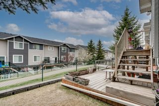 Photo 30: 168 371 Marina Drive: Chestermere Row/Townhouse for sale : MLS®# A1110639