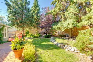 Photo 48: 7311 11 Street SW in Calgary: Kelvin Grove Detached for sale : MLS®# A1049038