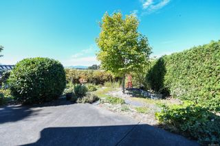 Photo 66: 1003 Kingsley Cres in : CV Comox (Town of) House for sale (Comox Valley)  : MLS®# 886032