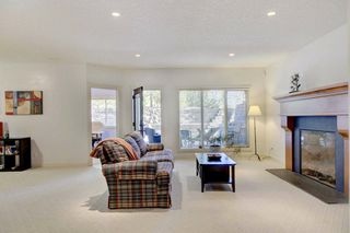 Photo 38: 3 SNOWBERRY Gate in Rural Rocky View County: Rural Rocky View MD Detached for sale : MLS®# A1032435