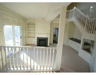 Photo 6:  in CALGARY: Edgemont Residential Detached Single Family for sale (Calgary)  : MLS®# C3245958