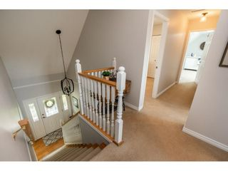 """Photo 22: 20465 97A Avenue in Langley: Walnut Grove House for sale in """"Derby Hills - Walnut Grove"""" : MLS®# R2576195"""