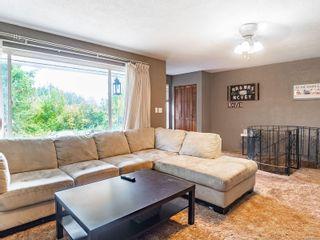 Photo 8: 5954 Becker Pl in : PA Alberni Valley House for sale (Port Alberni)  : MLS®# 883856