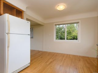 Photo 7: 355 Windermere Pl in : Vi Fairfield East Half Duplex for sale (Victoria)  : MLS®# 874253