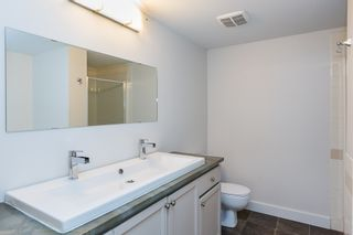 """Photo 11: 411 68 RICHMOND Street in New Westminster: Fraserview NW Condo for sale in """"GATEHOUSE"""" : MLS®# R2150435"""