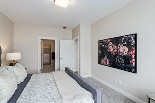 Photo 15: 93 SIERRA MORENA Manor SW in Calgary: Signal Hill Semi Detached for sale : MLS®# A1071051