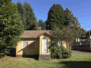 Photo 1: 11866 LAITY Street in Maple Ridge: West Central House for sale : MLS®# R2314728