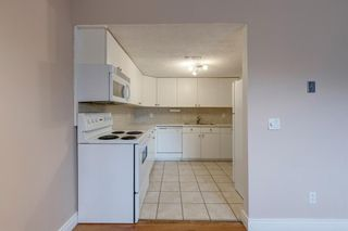 Photo 5: 701 1540 29 Street NW in Calgary: St Andrews Heights Apartment for sale : MLS®# A1153343