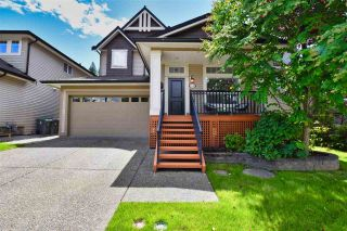 "Photo 2: 14940 62 Avenue in Surrey: Sullivan Station House for sale in ""Sullivan Plateau"" : MLS®# R2587546"