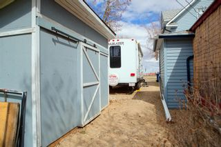 Photo 11: 651 10 Avenue: Carstairs Detached for sale : MLS®# A1102712