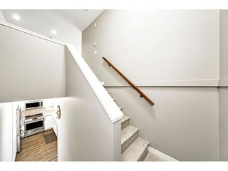 """Photo 24: 410 6490 194 Street in Surrey: Cloverdale BC Condo for sale in """"WATERSTONE"""" (Cloverdale)  : MLS®# R2535628"""