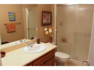 Photo 37: 4 CIMARRON Green: Okotoks House for sale : MLS®# C4090481