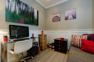 Photo 9: 103 2175 SALAL DRIVE in Savona: Home for sale